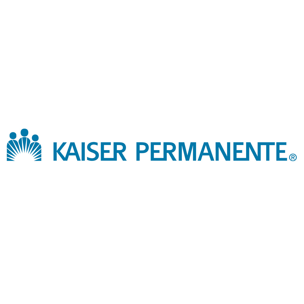 kaiser permanente insurance address photo - 1