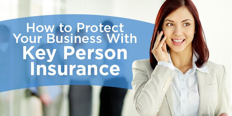 key man insurance photo - 1