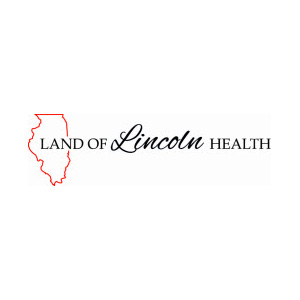 land of lincoln health insurance photo - 1
