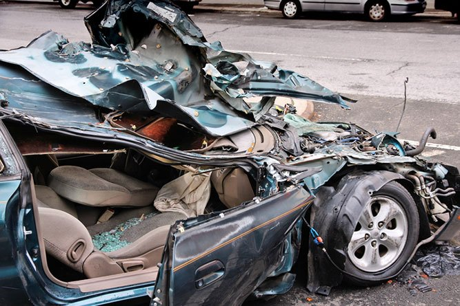 las vegas auto insurance photo - 1