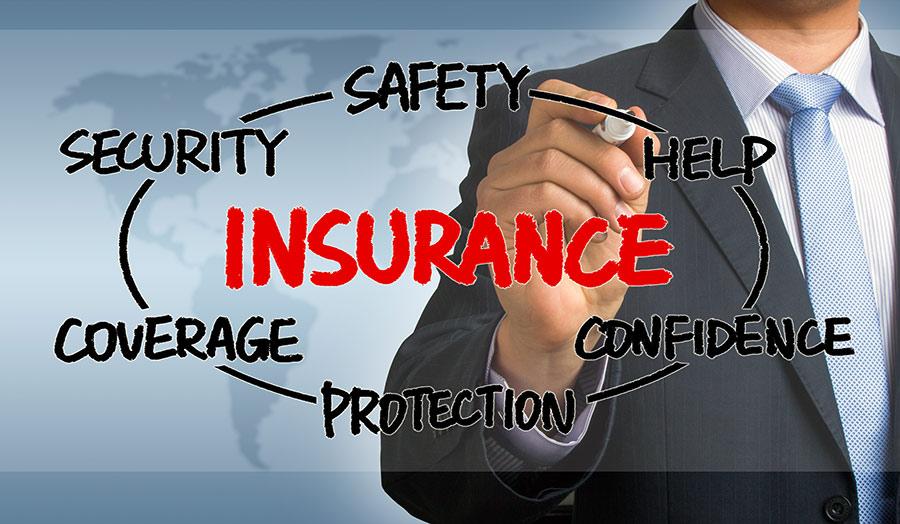 liability insurance california photo - 1