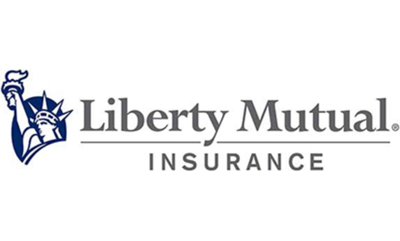 liberty mutual auto insurance reviews photo - 1