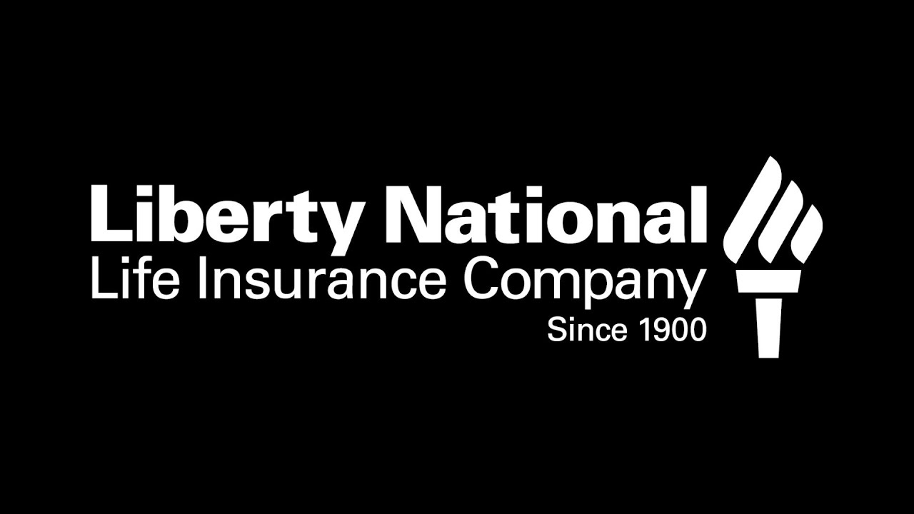 liberty national insurance company photo - 1