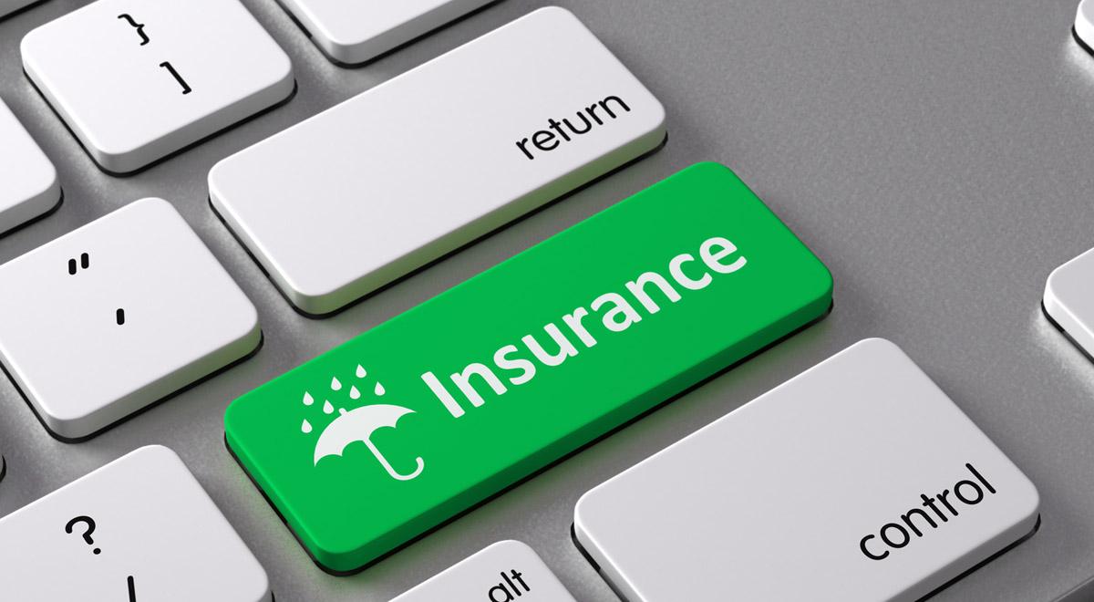 life insurance canada photo - 1