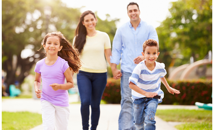 life insurance for parents photo - 1