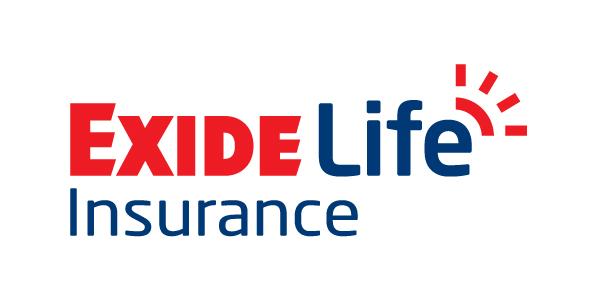 life insurance wiki photo - 1