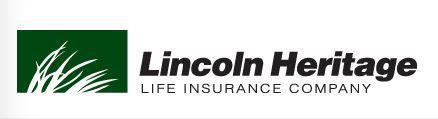 lincoln heritage life insurance company photo - 1