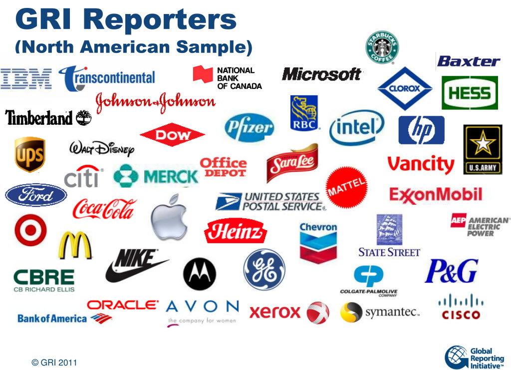 list of trucking insurance companies photo - 1
