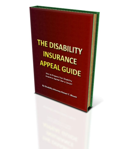 long term disability insurance cost photo - 1
