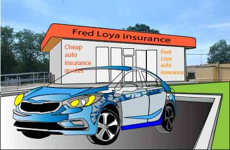 loya insurance location photo - 1