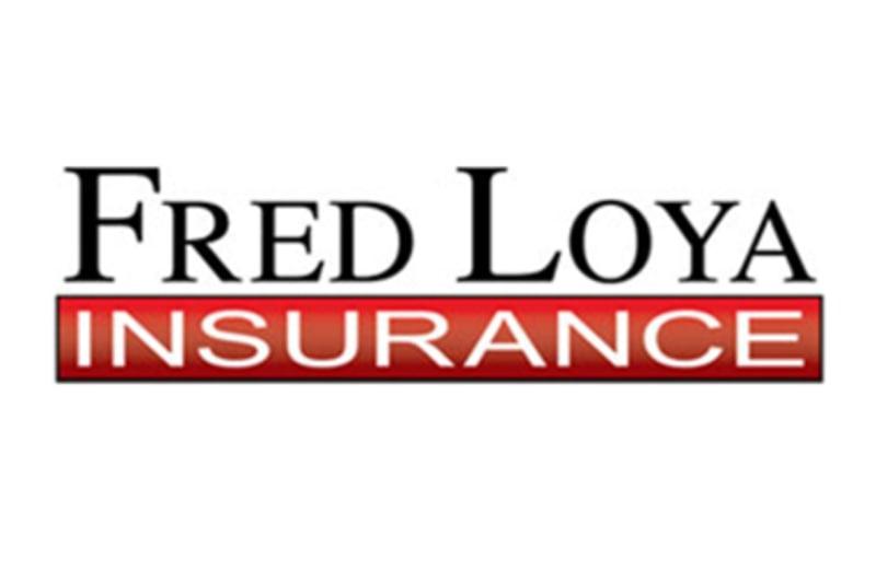 loya insurance review photo - 1