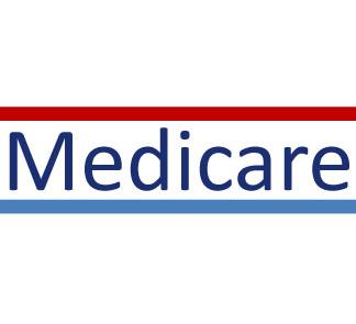 ma health insurance photo - 1