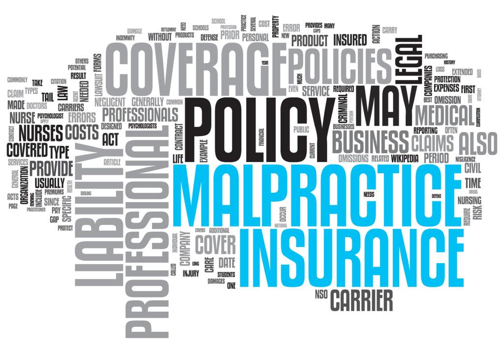 malpractice insurance for nurse practitioners photo - 1