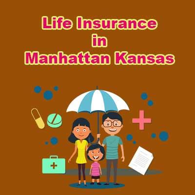manhattan life insurance companies photo - 1