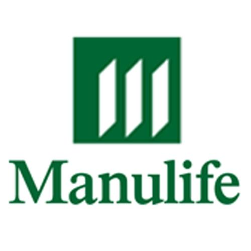 manulife insurance photo - 1