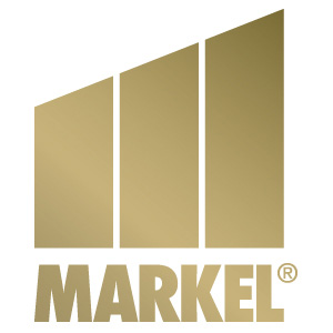 markel insurance review photo - 1