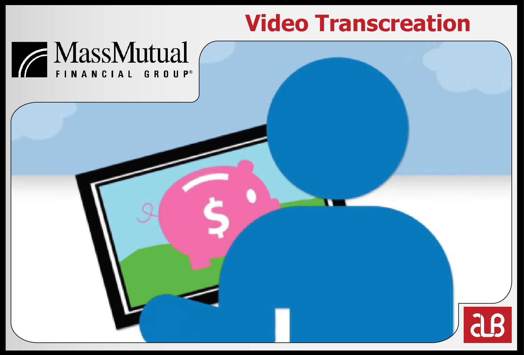 massachusetts mutual life insurance photo - 1