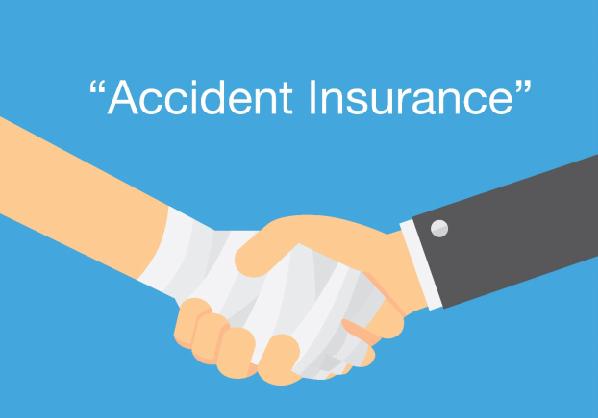 medical gap insurance photo - 1
