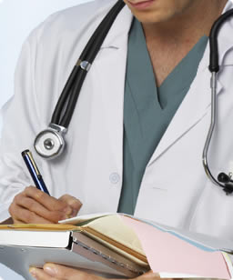 medical insurance for parents visiting usa photo - 1