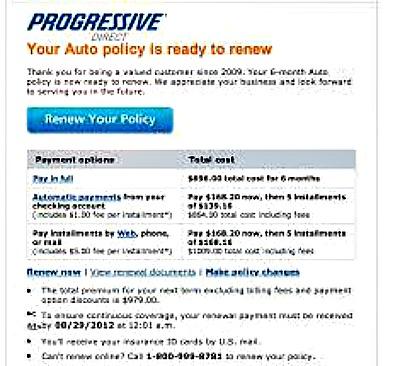 mercury insurance claims phone number photo - 1