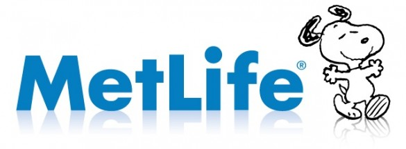 metlife accident insurance photo - 1