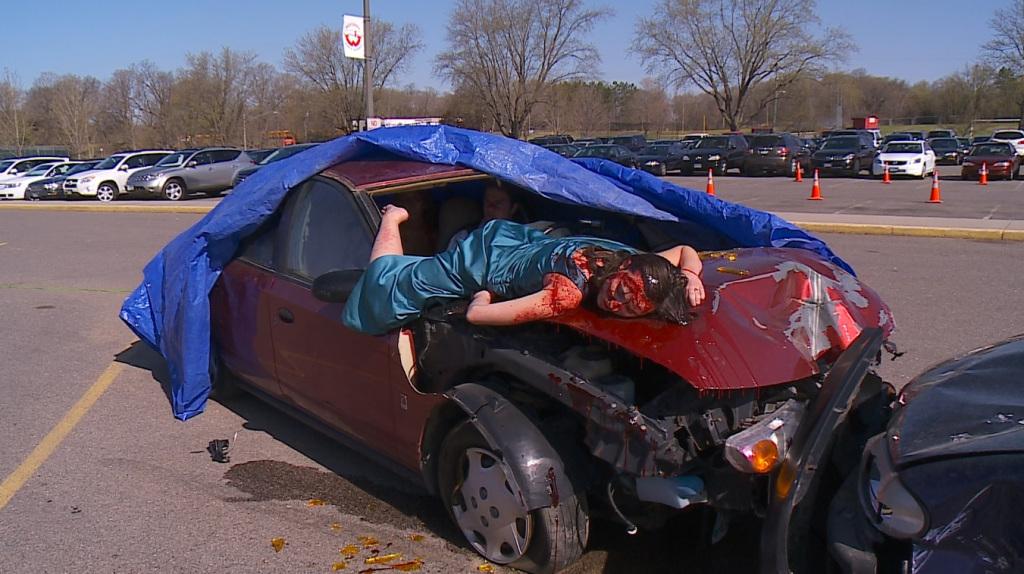 minnesota car insurance photo - 1