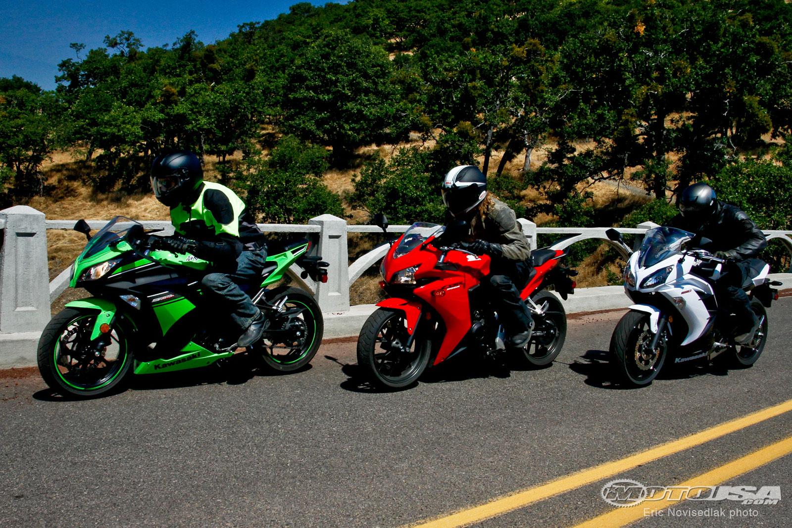 motorcycle insurance comparison photo - 1