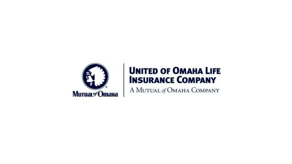 mutual of omaha life insurance phone number photo - 1