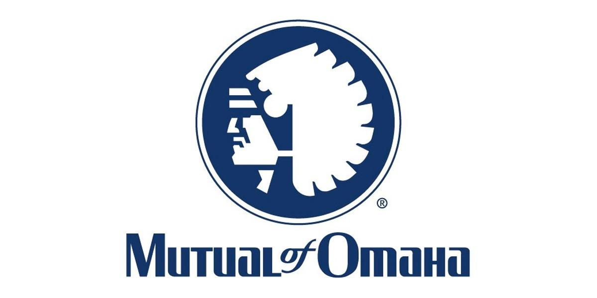 mutual of omaha life insurance reviews photo - 1