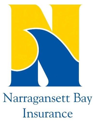 narragansett bay insurance photo - 1