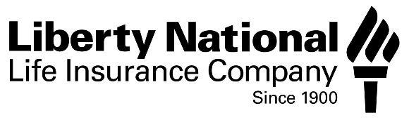 national income life insurance company photo - 1