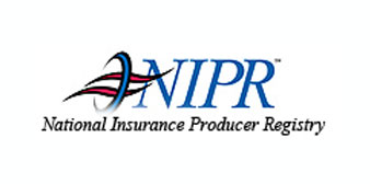 national insurance producer registry photo - 1