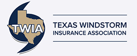 national lloyds insurance company photo - 1