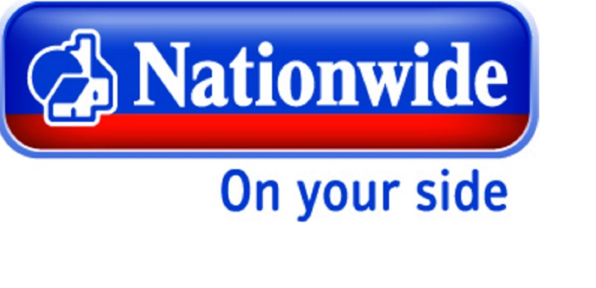 nationwide insurance contact numbers photo - 1