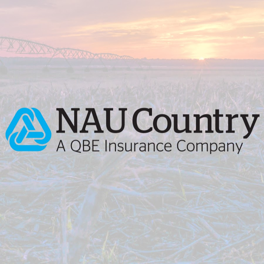 nau country insurance photo - 1