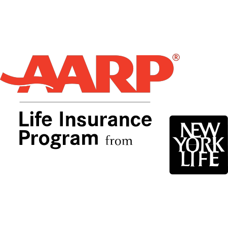 new york life aarp insurance photo - 1