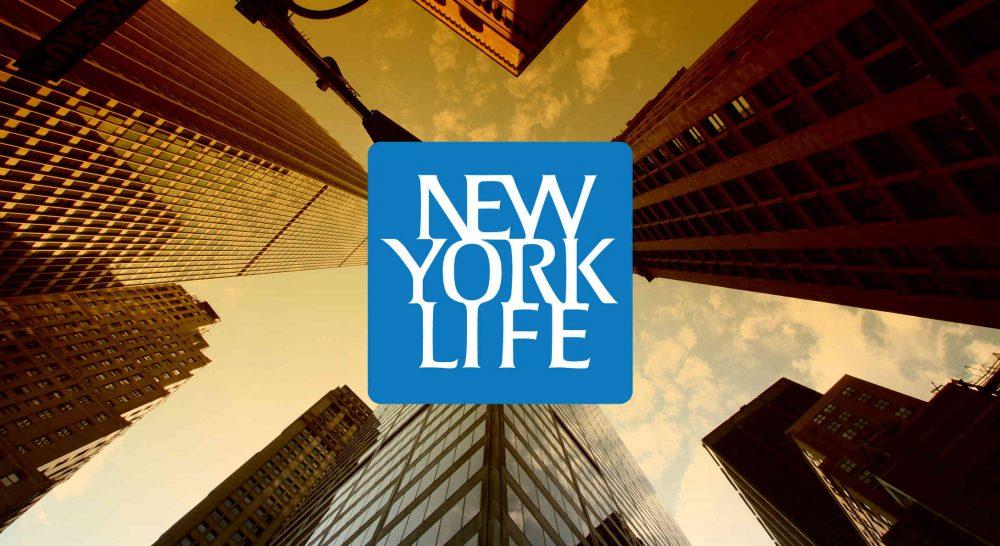 new york life insurance careers photo - 1