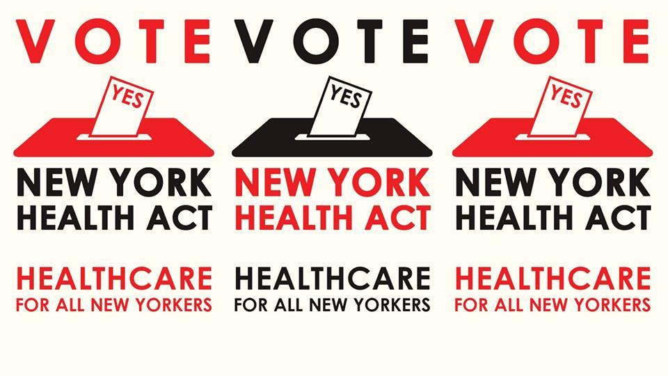 new york state health insurance program photo - 1