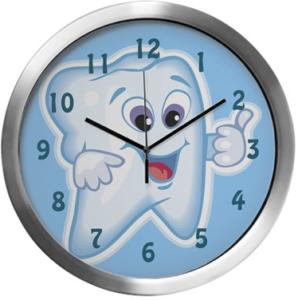 no waiting period dental insurance photo - 1