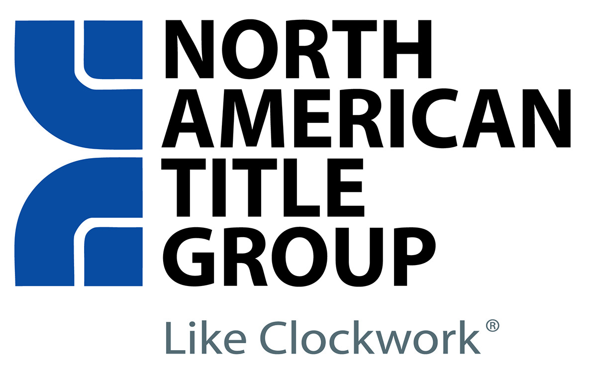 north american title insurance company photo - 1