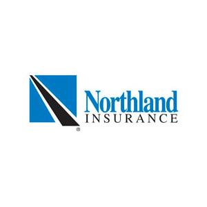 northland insurance photo - 1