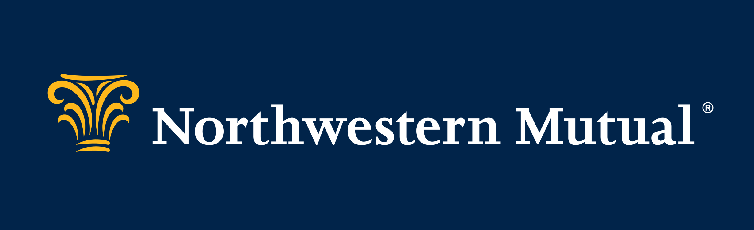 northwestern insurance photo - 1