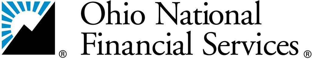 ohio national life insurance photo - 1