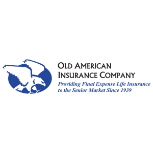 old american insurance photo - 1