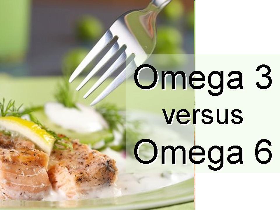 omega insurance photo - 1