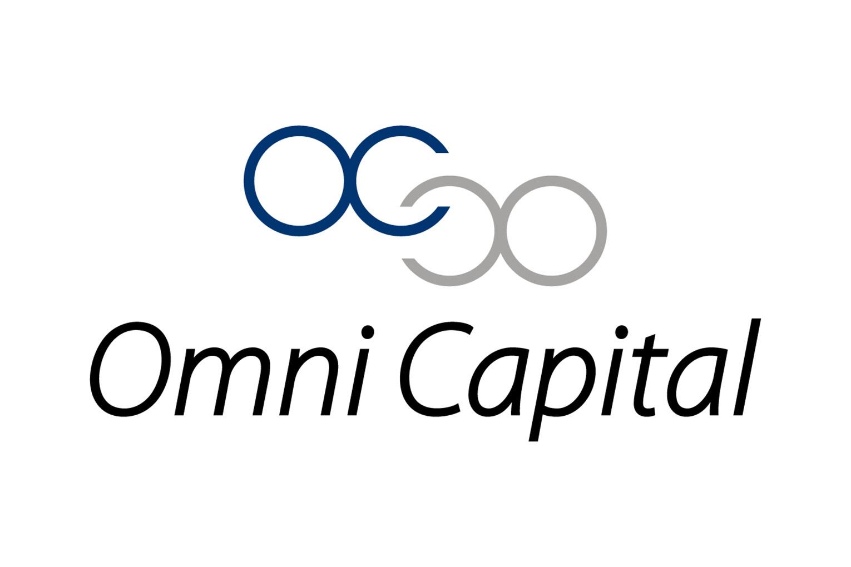 omni insurance company photo - 1