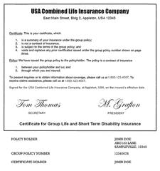 pa title insurance rates photo - 1