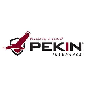 pekin insurance company photo - 1