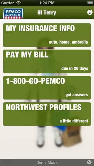 pemco insurance reviews photo - 1