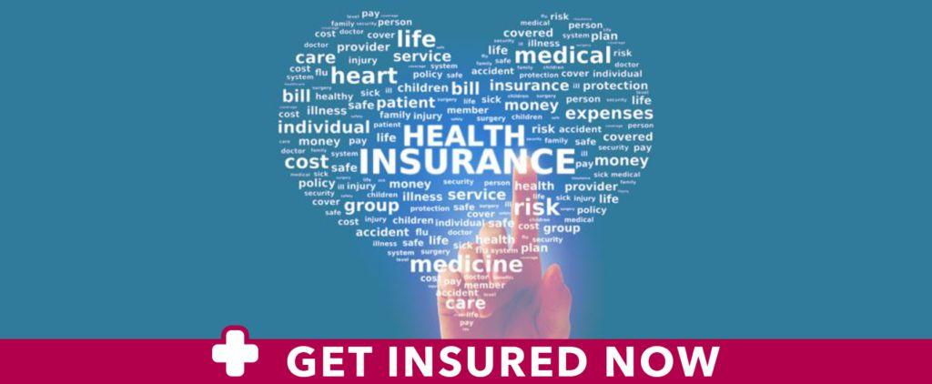 penalty for not having health insurance 2015 photo - 1